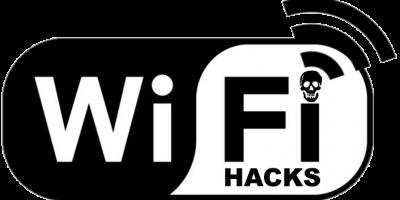 wifi hacks